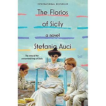 De Florios van Sicilië