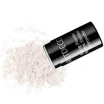 Artdeco Fixing Powder 10 gr