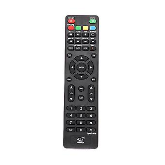 Replacement RE-02 For Family Universal Smart LCD Digital TV Remote Control