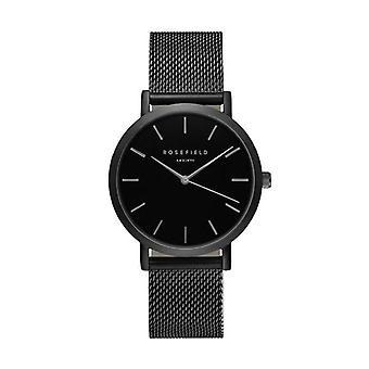 Rosefield watch mbb-m43