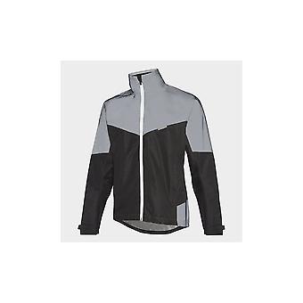 Madison Jacket - Stellar Reflective Men's Waterproof Jacket