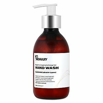 Cleanse - No Ordinary Hand Wash For All Skin Types