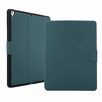 FONU SmartCover Hoes iPad 2017 (5e Gen) / iPad 2018 (6e Gen) - Groen