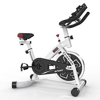 Spinning Bike, Kuntopyörät, Kuntosali Bicicleta Kuntosali Pyöräily Urheilu,