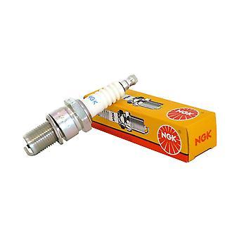 NGK Iridium Spark Plug - IJR8B9 4873