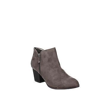 Stil og co | Masrinaa ankel støvletter