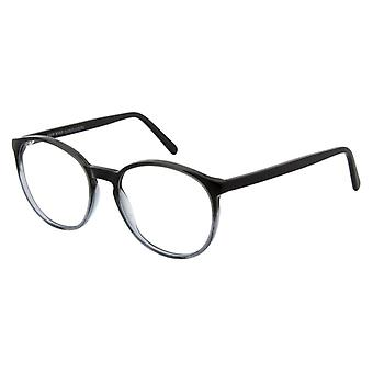Andy Wolf 5067 29 Black Glasses