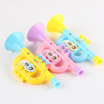 Early Education, Colorful Baby Music Musical Instruments