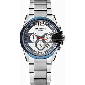 Lee Cooper Wristwatch Accueil Espace Pro Terrell Terrell LC07078,390
