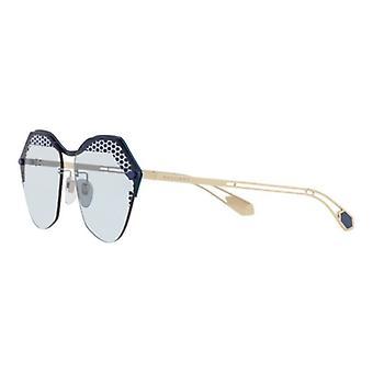 Solbriller til dame Bvlgari BV6109-205172 (Ø 62 mm)