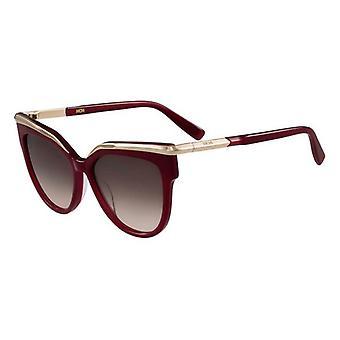 Ladies'�Sunglasses MCM MCM637S-603 (�� 56 mm)