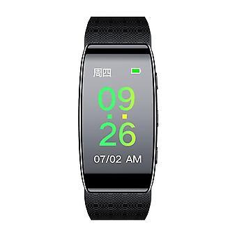 32Gb mini digitaalinen rannekoru ääninauhuripedometri rannekello äänitallenne sanelu oled näyttö mp3 soitin yrityksille