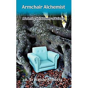 Lænestol Alchemist