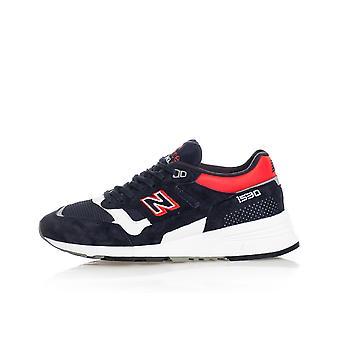 Herren Sneakers neue Balance Lifestyle m1530nwr