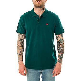 Polo homme levi's o.g. polo batwing 35959-0004