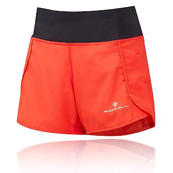 Ronhill Tech Revive Women's Shorts - SS21