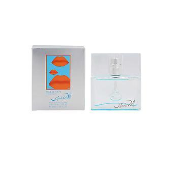 Salvador Dali Sea&Sun Eau de Toilette Spray 30ml