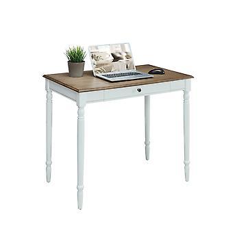 Country Desk francese - R3-0194