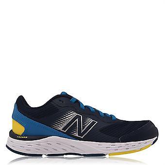 توازن جديد 680 أحذية الجري على الطرق