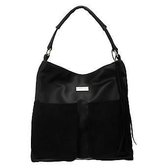 Badura ROVICKY97400 rovicky97400 alledaagse vrouwen handtassen