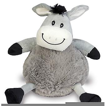Arquivet Grey Plush Toy (Dogs , Toys & Sport , Stuffed Toys)