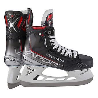 Bauer Vapor 3X Ice skates Intermediate