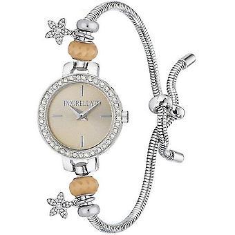 Morellato watch drops r0153122556