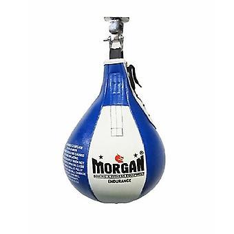 Morgan Endurance 12Inch Speedball