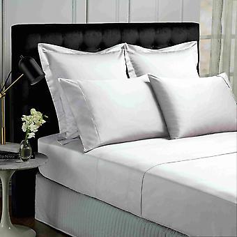 Park Avenue 500TC Soft Natural Bamboo Cotton Sheet Set Breathable Bedding