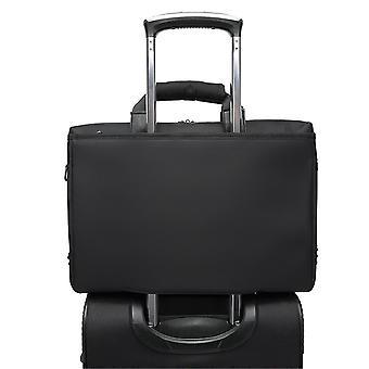 גברים עסקים תיק תיק עמיד למים תיק כתף תיק נסיעות תיק