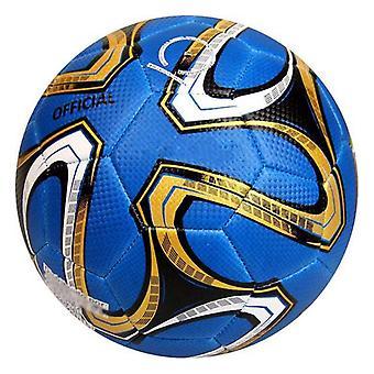Beach Soccer Ball Official 280 gr
