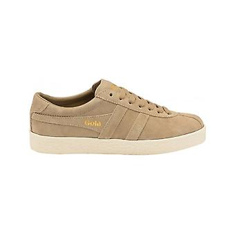 Gola Classics Suede CLA558LF universal ympäri vuoden naisten kengät