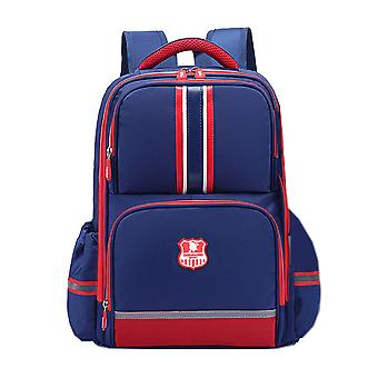School Girls Backpack For 6-15 Years