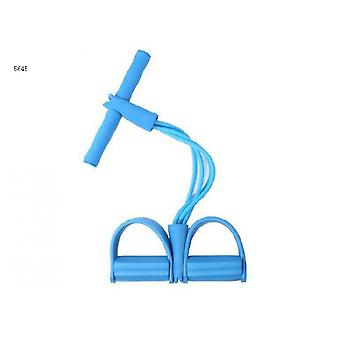 Sit Up Aid, Portable Adjustable Sit Up Assist, Sit Up Muscle Training Body