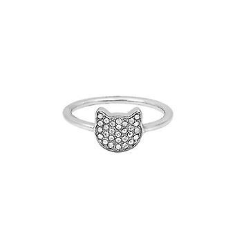 Karl lagerfeld jewels ring 5420557