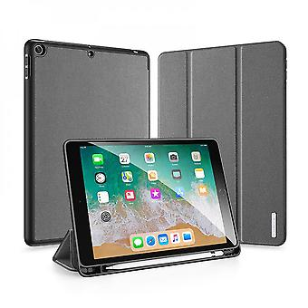 Tablet Case For Ipad Pro 10.5'' 2017, Ipad Air 3 Generation 10.5''