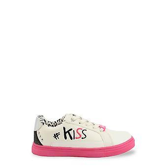Lyste - Sneakers Kids 19058-007