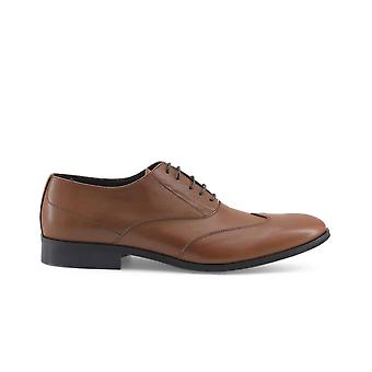 Made in Italia - Lace up Men ISAIE