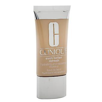 Aún mejor refrescar el maquillaje hidratante y reparador - # Cn 20 Fair - 30ml / 1oz