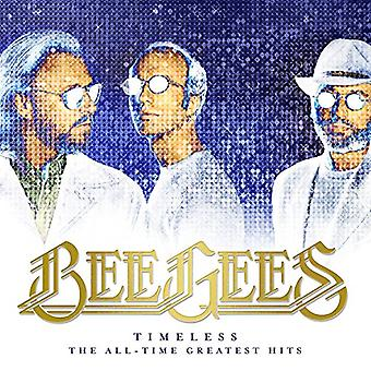 Bee Gees - Timeless CD