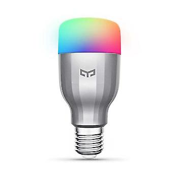 Smart Multicolor Led Xiaomi Yeelight E27