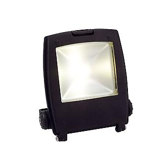 Ansell Mira commerciale LED Floodlight, 10W
