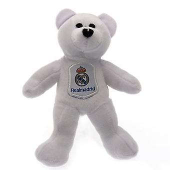 Real Madrid Mini urso SB