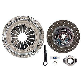 EXEDY KNS04 OEM Replacement Clutch Kit