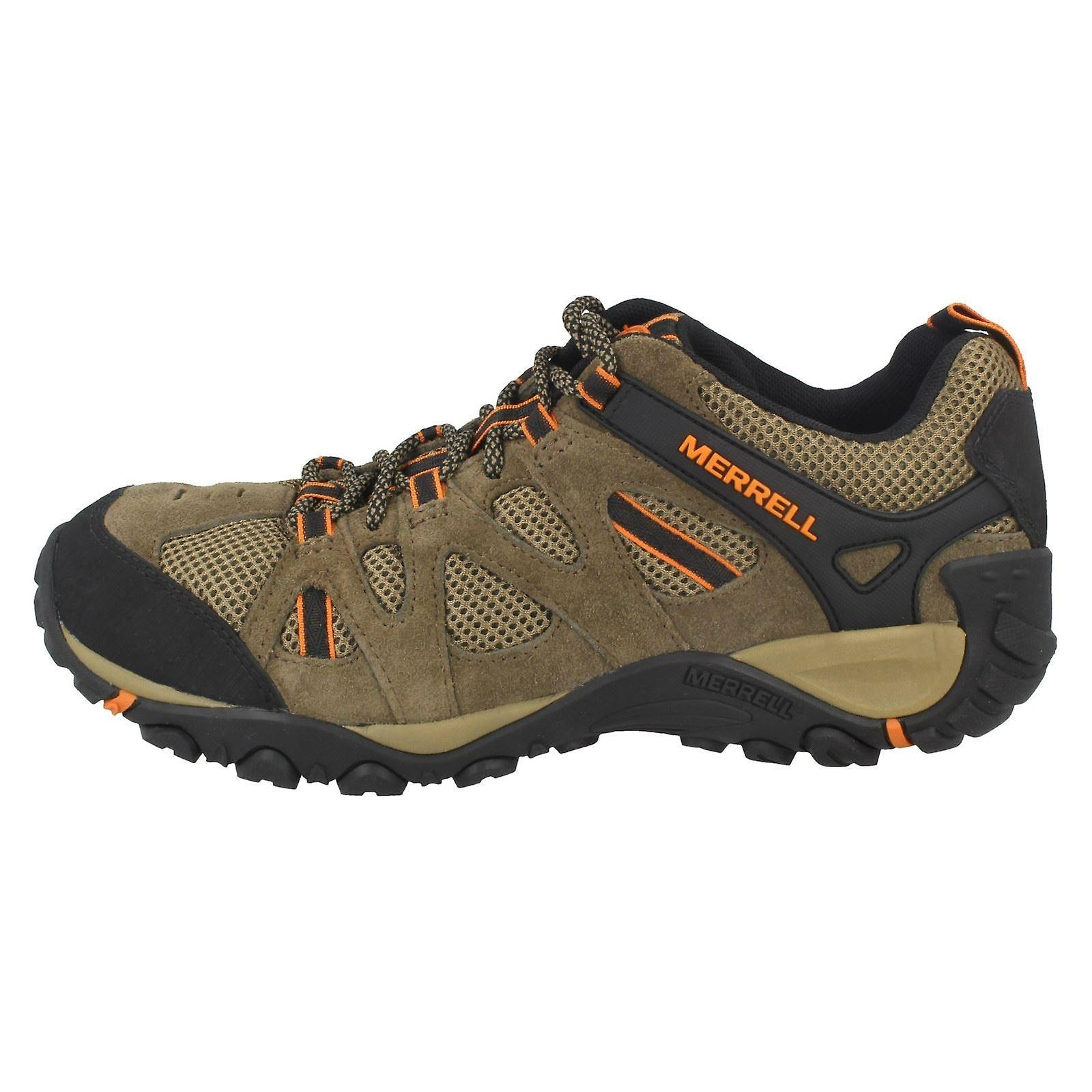 merrell shoes uk customer service us