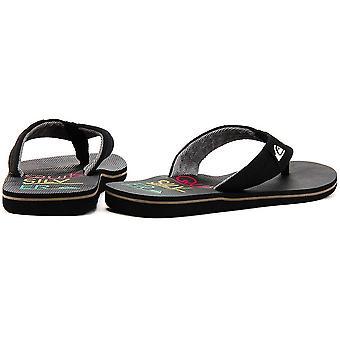 Quiksilver Molokai Layback AQYL100051XKRY water summer men shoes