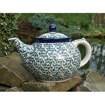 Teapot 1.2 l tradition 32, BSN J-401