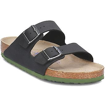 Birkenstock Arizona 1005714 universal summer men shoes