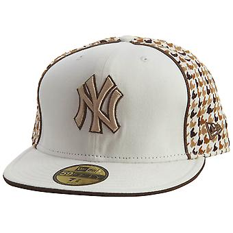 New Era 59fifty Nyyankee Fitted Mens Style : Aaa214