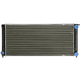 OSC Cooling Products 98 New Radiator